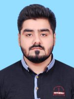 Engr. Muzamil Mahmood - Muzamil Mahmood