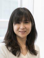 IMG_5095 - Mamiko Inamori