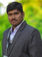Mallellu Sai Prashanth