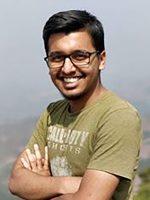 Pranav Raikote