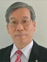 Prof Akinori Nishihara@4x