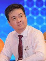 Tran Minh Triet