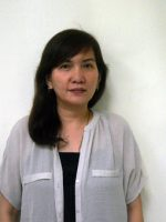 Jennifer Dela Cruz