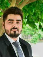 Muzamil Mahmood