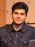 Syed Samak Hussain